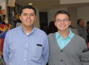 19112015 Isaac y Francisco.