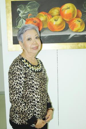 21112015 Gloria Yee.