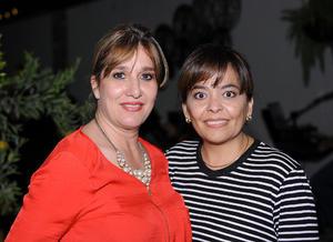 20112015 Pilar y Roxana.