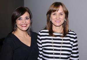20112015 Pilar y Gaby.
