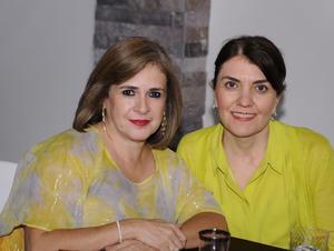 20112015 Ana y Píldora.