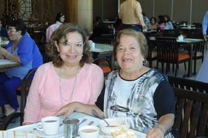 20112015 Silvia Inés Salas y Esperanza Álvarez.