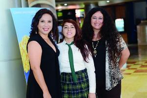 21112015 Ana Marcela, Fernando y Juan.