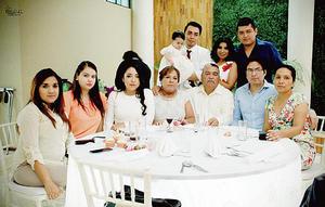 22112015 Familia Hernández Gutiérrez.