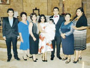 22112015 Familia Lara Flores.
