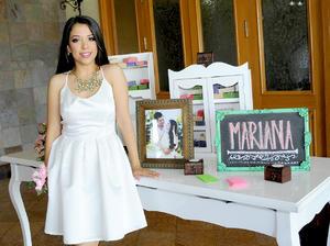 22112015 Mariana Almada Serrano.