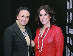 23112015 Susana y Emilia.