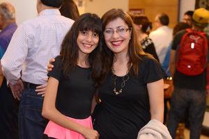 23112015 María y Blanca.