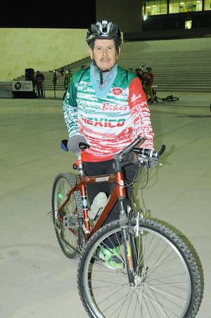 24112015 Francisco López.
