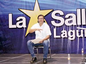 24112015 Demián Flores.