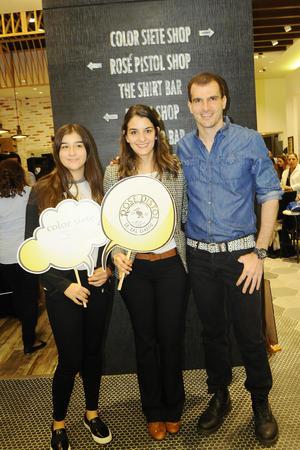25112015 Ángela, Nury y Adrián.