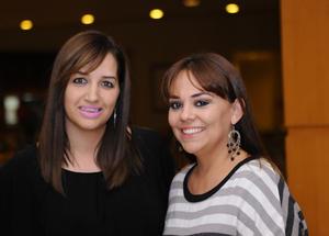 26112015 Karina, Claudia, Alejandra y Claudia.