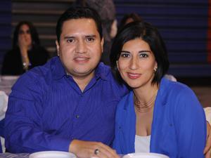 José y Julia