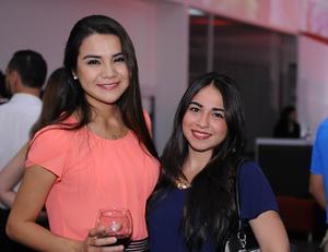 27112015 Andrea y Susana.