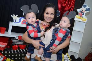 28112015 José, Nidia y Emilio.