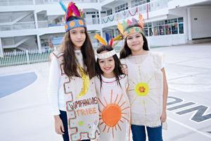 29112015 Marcela, Miros y Manery.