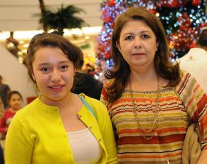 29112015 Karla y Marcela.