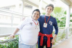 29112015 Nazario López y Santiago Mesta.