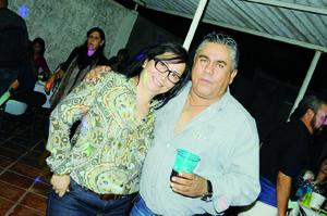 30112015 Adriana y Paco.