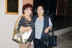 01122015 Blanca Hilda y María Guadalupe.