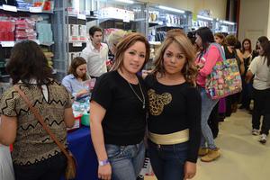 01122015 Griselda y Adriana.