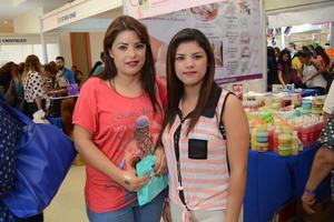 01122015 Liliana y Alejandra.