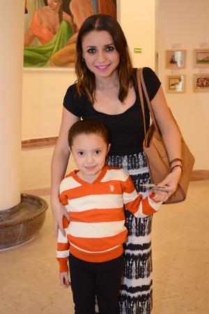 04122015 Romina y Vicky.