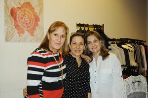 04122015 Mary Cepeda, Mayela Cepeda y Malena Llama.
