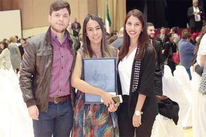 06122015 Alfonso, Marlen y Natalia.