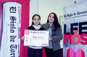 06122015 Rosa Elena Jaramillo y Jesús Muñoz Cano.