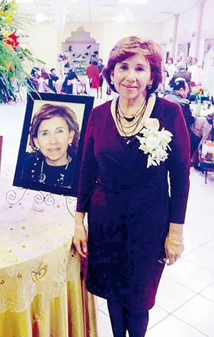 06122015 Profra. Geynar Martínez Ramírez.
