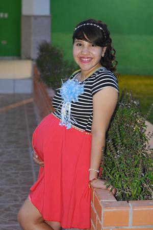 07122015 Claudia Liliana Escalante Rojas.