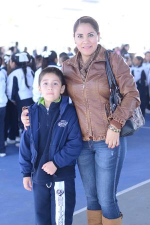 09122015 Paty y María.