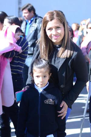09122015 Rubén y Berenice.