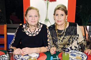 07122015 Patricia y Gabriela.
