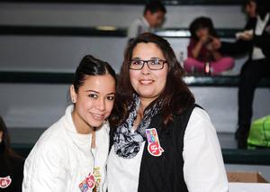 09122015 Adriana y Lulú.