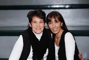 09122015 Yolanda y Ruth.