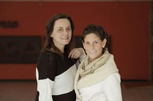 08122015 Pilar, Paty y Lorena.