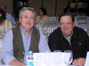 Rogelio e Ignacio
