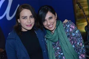 11122015 Nancy y Adriana.