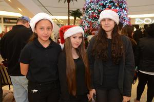 10122015 Montserrat, Denisse y Evelyn.