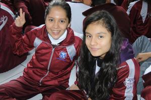 14122015 Alejandra Luna y Karla Sandoval.