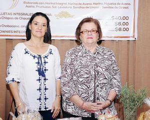13122015 Kuky y Lorena.