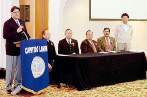 13122015 Dr. Rubén Darío Galván Zermeño, Dr. Norberto Chávez Duarte, Dr. David Reza Alba, Dr. Juan Pablo Espinoza Rodríguez, Dr. Armando Palafox Sánchez y Dr. Alberto Aguilar Morales.