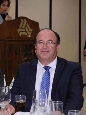 12122015 Luis Arturo Dávila de León.