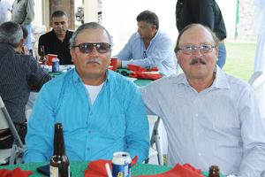 12122015 Luis Aguirre y José Alejandro Serna.