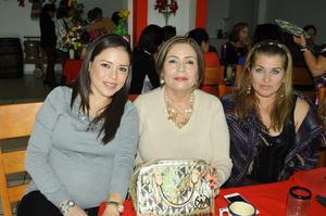 12122015 Denisse, Jaqui y Laura.