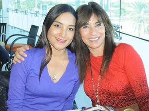 15122015 Sandra y Brenda.