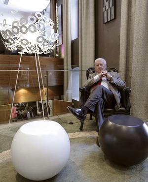 2 de marzo   Francisco González Ledesma. El periodista, guionista de historietas y novelista español murió a los 87 años.