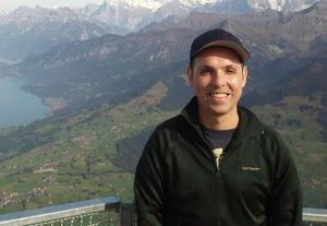 24 de marzo   Andreas Lubitz. El copiloto del vuelo accidentado de GermanWings falleció siendo señalado como presunto responsable del siniestro.